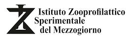 logo Istituto Zooprofilattico Sperimentale del Mezzogiorno